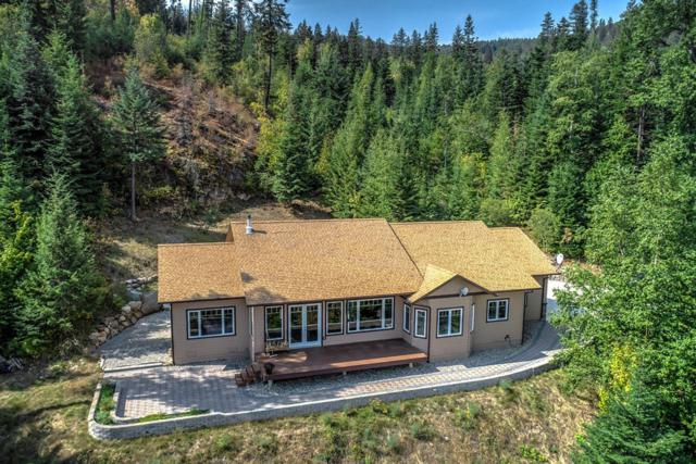 238 Nikita Dr, Priest River, ID 83856 (#18-12776) :: Groves Realty Group