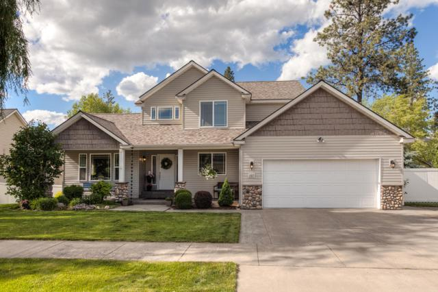687 E Round Up Cir, Hayden, ID 83835 (#18-12784) :: Groves Realty Group