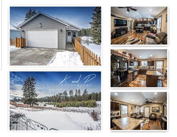 32857 N 3RD Ave, Spirit Lake, ID 83869 (#18-12785) :: Groves Realty Group