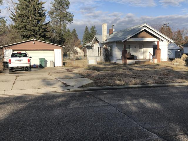 409 E 6th Ave, Post Falls, ID 83854 (#18-12788) :: Groves Realty Group
