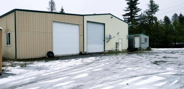 53413 N Old Highway 95, Rathdrum, ID 83858 (#18-12790) :: The Spokane Home Guy Group