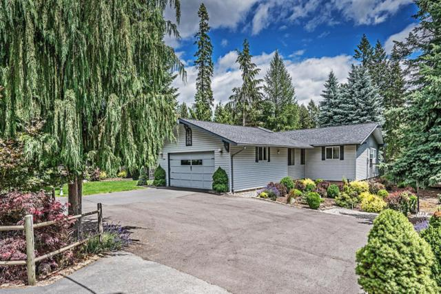 12196 N Kensington Ave, Hayden, ID 83835 (#18-12792) :: Prime Real Estate Group