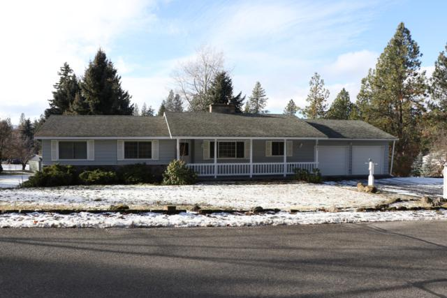 1921 E Hayden View Dr, Coeur d'Alene, ID 83815 (#18-12794) :: ExSell Realty Group