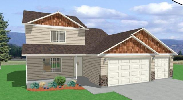 6550 W Covenant St, Rathdrum, ID 83858 (#18-12837) :: Windermere Coeur d'Alene Realty