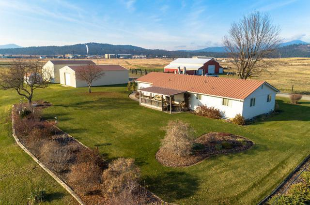 3240 W Grange Ave, Post Falls, ID 83854 (#18-12853) :: Link Properties Group
