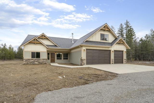 L1B8 N Massif Rd, Rathdrum, ID 83858 (#18-12882) :: Link Properties Group