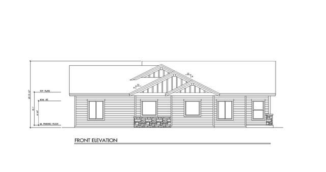32 S Legacy Ridge Dr, Liberty Lake, WA 99019 (#18-12907) :: Team Brown Realty