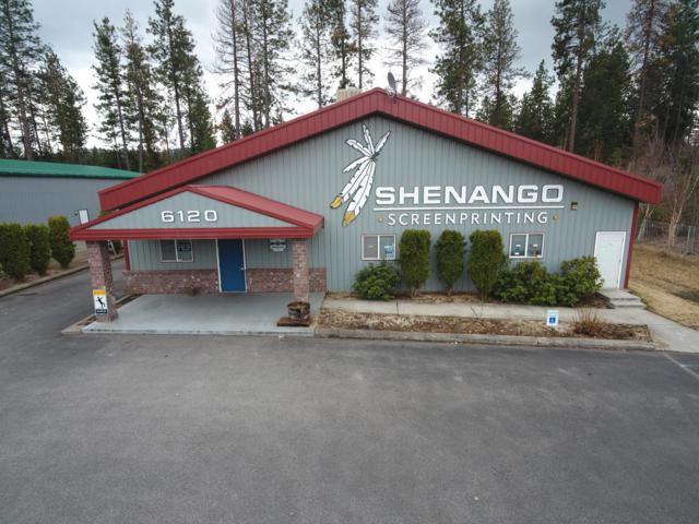 6120 E Commerce Loop, Post Falls, ID 83854 (#18-12911) :: HergGroup Coeur D'Alene