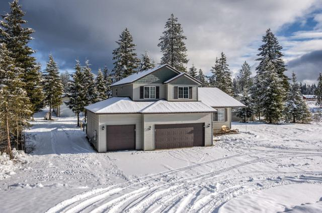 32814 N 14TH Ave, Spirit Lake, ID 83869 (#18-12934) :: Northwest Professional Real Estate