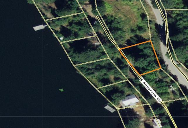 Lot 3 S. Anderson Drive, St. Maries, ID 83861 (#18-1315) :: Team Brown Realty