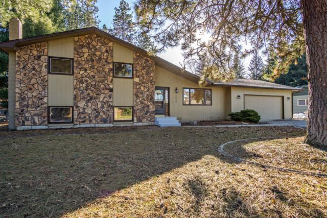 3660 W Pineridge Dr, Coeur d'Alene, ID 83814 (#18-1329) :: Prime Real Estate Group