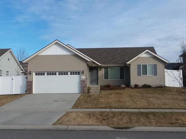 2532 Tiatan St, Post Falls, ID 83854 (#18-1335) :: Prime Real Estate Group