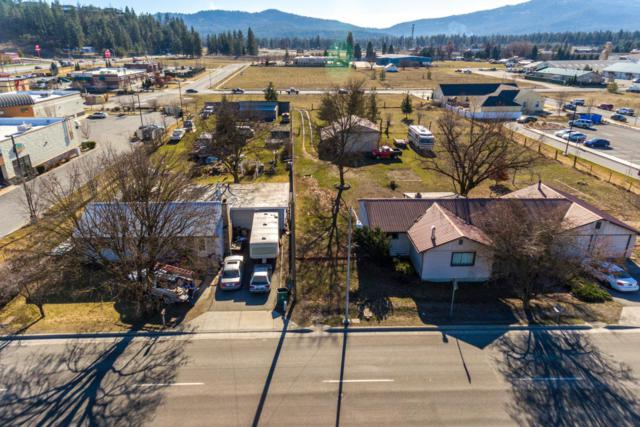 3820 &3850 E Mullan Ave, Post Falls, ID 83854 (#18-1343) :: Prime Real Estate Group