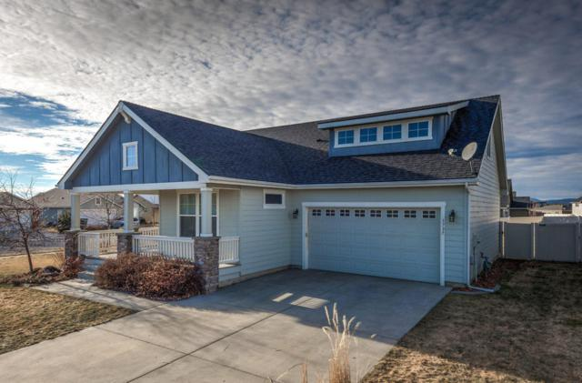1737 Nesqually Ave, Post Falls, ID 83854 (#18-1350) :: Prime Real Estate Group