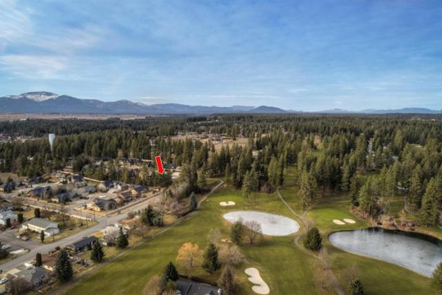 1572 E Chanticleer Ct, Hayden, ID 83835 (#18-1371) :: Prime Real Estate Group