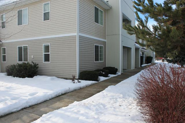 304 N Greensferry Rd #108, Post Falls, ID 83854 (#18-1372) :: Prime Real Estate Group