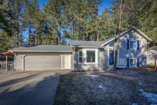 11721 N Ruby Dr, Hayden, ID 83835 (#18-1375) :: Prime Real Estate Group