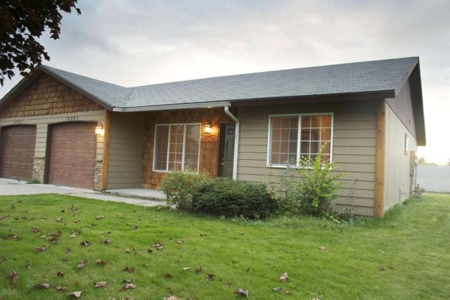 10293 N Camp Ct, Hayden, ID 83835 (#18-1393) :: Chad Salsbury Group