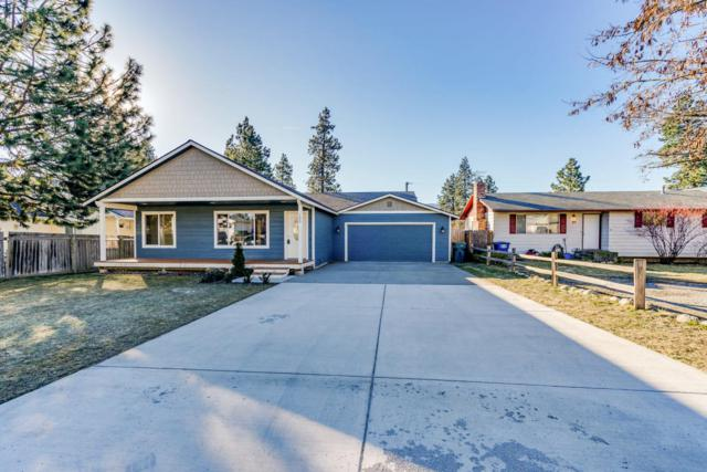 195 W 14TH Ave, Post Falls, ID 83854 (#18-1396) :: Chad Salsbury Group