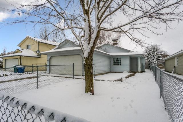 1143 W Kyler Ave, Hayden, ID 83835 (#18-1398) :: Prime Real Estate Group