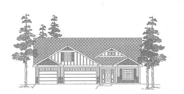 10715 N Murcia Ln, Hayden, ID 83835 (#18-1401) :: Prime Real Estate Group