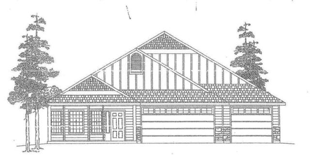 10595 N Murcia Ln, Hayden, ID 83835 (#18-1403) :: The Spokane Home Guy Group