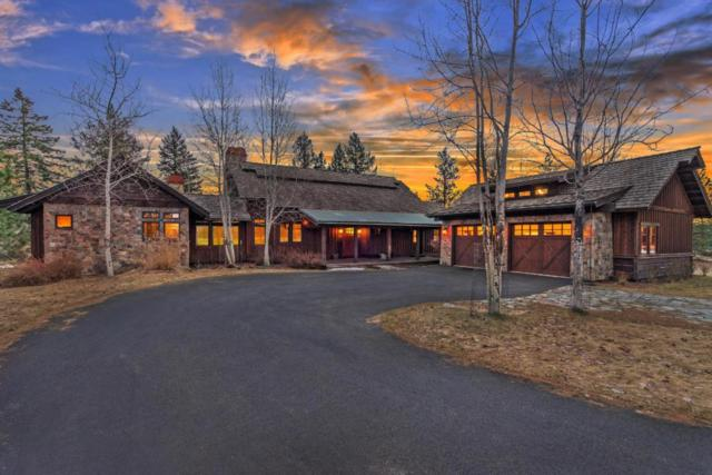 5984 S Grainger Ct, Harrison, ID 83833 (#18-1424) :: Prime Real Estate Group