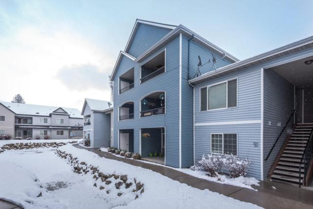 380 N Promenade (5 Units, Group2) Loop, Post Falls, ID 83854 (#18-1455) :: Chad Salsbury Group