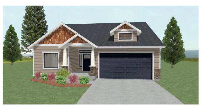 8012 N Hibiscus Ln, Coeur d'Alene, ID 83815 (#18-146) :: Prime Real Estate Group