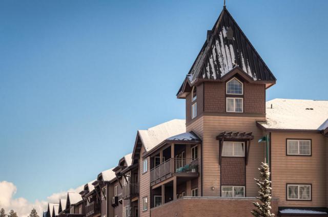 2050 N Main St #306, Coeur d'Alene, ID 83814 (#18-1463) :: Prime Real Estate Group
