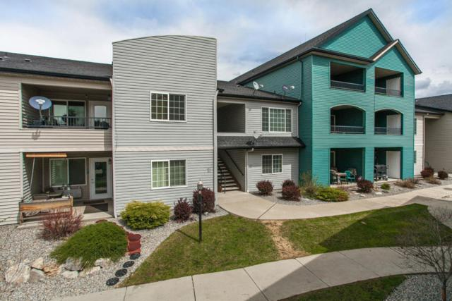 352 N Promenade (5 Units Group1) Loop, Post Falls, ID 83854 (#18-1478) :: Chad Salsbury Group