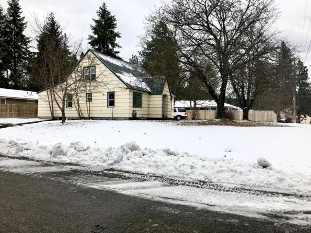 1001 E Walnut Ave, Coeur d'Alene, ID 83814 (#18-1485) :: The Spokane Home Guy Group