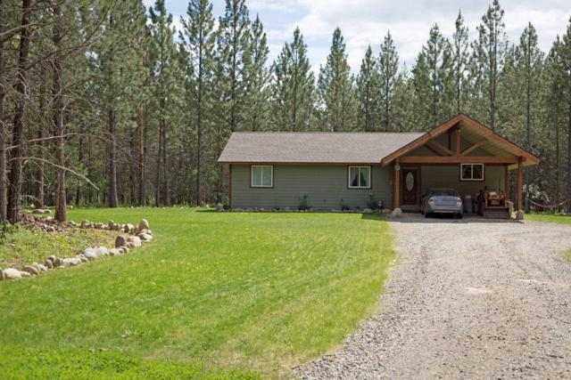 810 Roosevelt Rd, Bonners Ferry, ID 83805 (#18-1502) :: Chad Salsbury Group