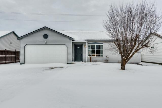 905 E. Shasta Ave, Post Falls, ID 83854 (#18-1523) :: Prime Real Estate Group