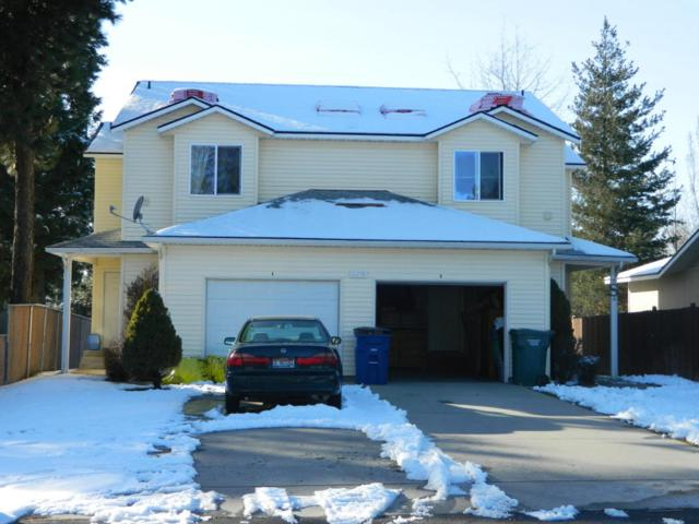 2215 N Walnut St, Post Falls, ID 83854 (#18-1537) :: Prime Real Estate Group