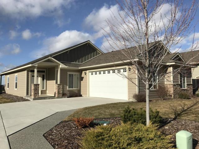 184 S Legacy Ridge Dr, Liberty Lake, WA 99019 (#18-1559) :: The Spokane Home Guy Group