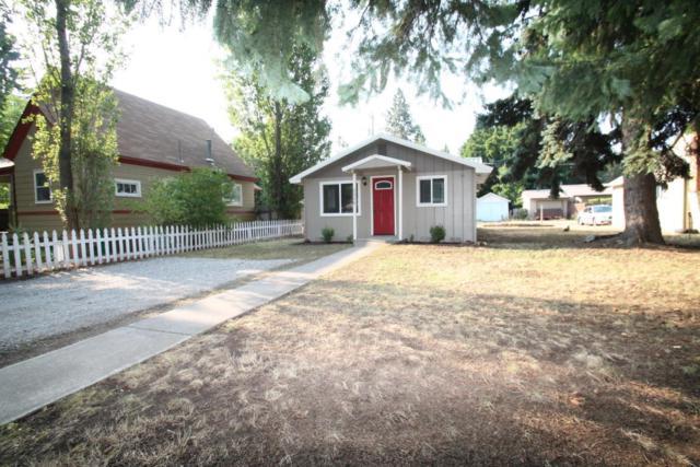2206 E Coeur D Alene Ave, Coeur d'Alene, ID 83814 (#18-1560) :: Prime Real Estate Group