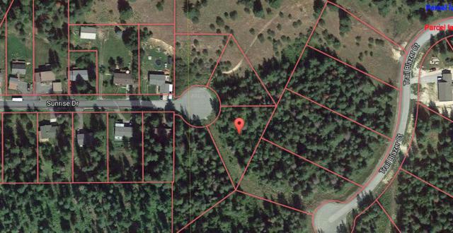 817 Sunrise Drive, Pinehurst, ID 83850 (#18-1568) :: Link Properties Group