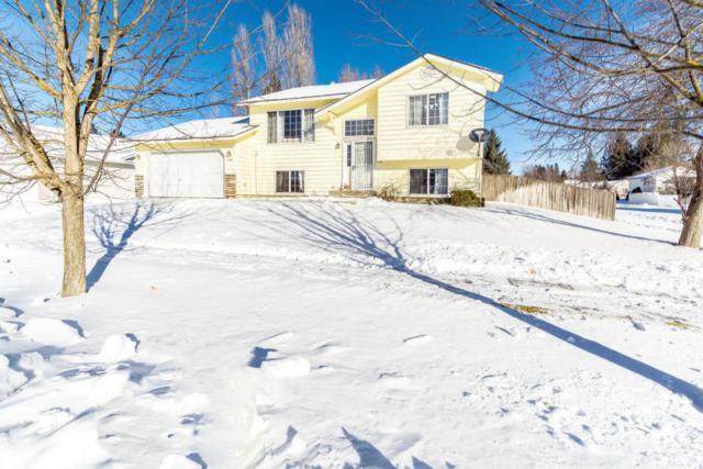 1419 W Ocean Ave, Coeur d'Alene, ID 83815 (#18-1576) :: Prime Real Estate Group