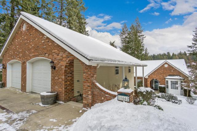 11662 N Avondale Loop, Hayden, ID 83835 (#18-1582) :: Prime Real Estate Group