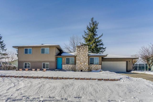 1051 N Wildrose Ln, Post Falls, ID 83854 (#18-1606) :: Prime Real Estate Group