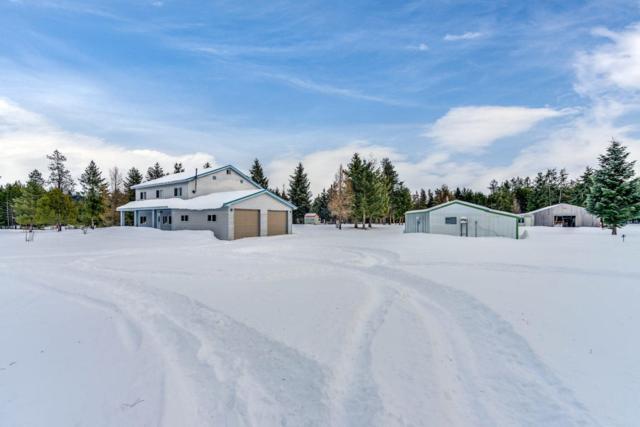 1094 Torrens Trl, Spirit Lake, ID 83869 (#18-1607) :: Prime Real Estate Group