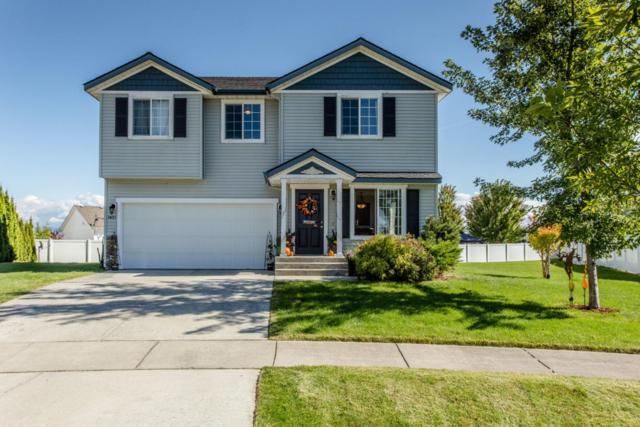 3451 E White Sands Ln, Post Falls, ID 83854 (#18-163) :: Prime Real Estate Group