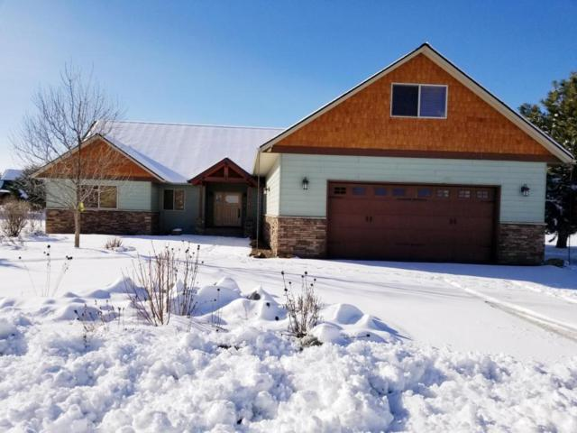 131 Links, Blanchard, ID 83804 (#18-1671) :: Prime Real Estate Group
