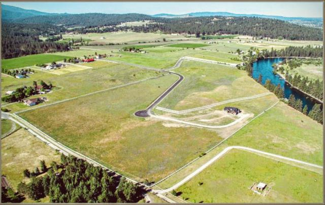 L3B1 W Calm Waters Ct, Post Falls, ID 83854 (#18-1679) :: Prime Real Estate Group