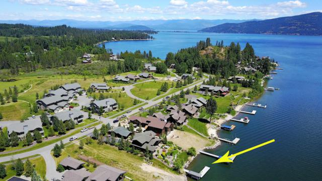 509 Lakeshore Ave, Dover, ID 83825 (#18-1698) :: Northwest Professional Real Estate
