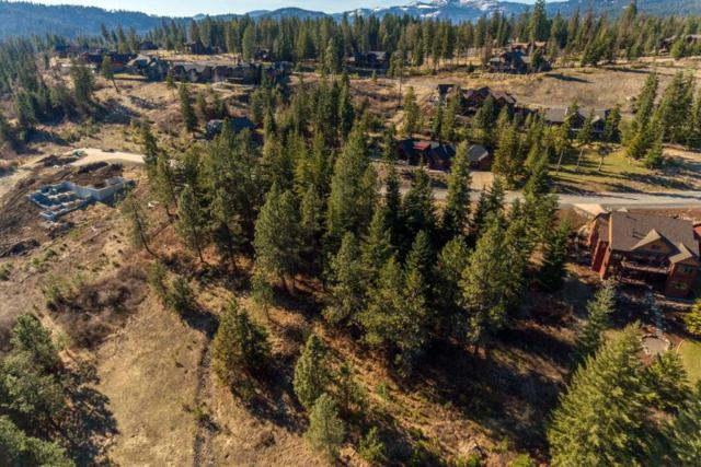 1150 S. Conservation Ct, Coeur d'Alene, ID 83814 (#18-1723) :: Prime Real Estate Group