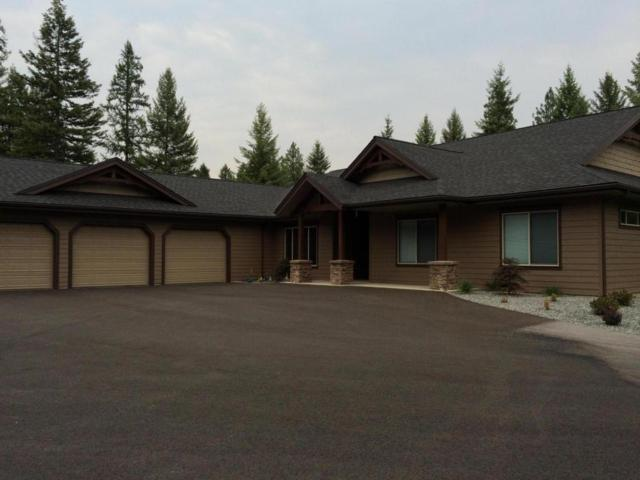 267 Graham Ave, Priest River, ID 83856 (#18-1749) :: Prime Real Estate Group