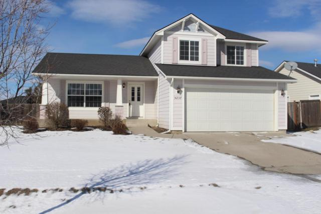 5237 W Citruswood Dr, Post Falls, ID 83854 (#18-1783) :: Prime Real Estate Group
