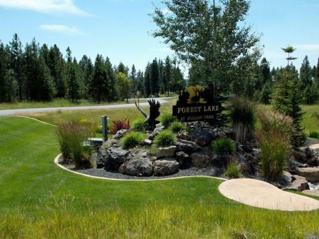 6676 Shiras (Post 21) Road, Coeur d'Alene, ID 83814 (#18-1786) :: Team Brown Realty